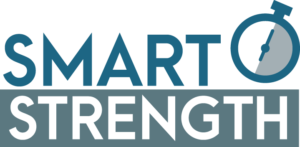 smart-strength_3_color