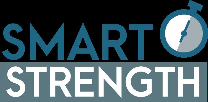 Smart Strength
