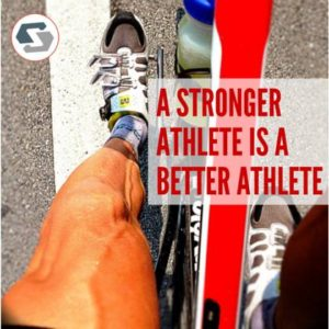 stronger-athlete-is-a-better-athlete