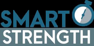 smart-strength_3_color